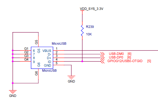 NanoPi Neo USB OTG with Armbian mainline 4.x kernel on hdmi schematic, bluetooth schematic, camera schematic, lcd schematic, simple fm transmitter schematic, led schematic, gps schematic, audio schematic, nand schematic, jtag schematic, headphone schematic, battery schematic,